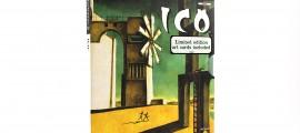 ICO-digipak-WE-HU-01