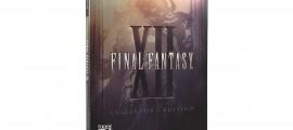 Final-Fantasy-XII-Collectors-Edition-Steelbook-WE-HU-01