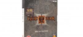 God-of-War-II-Special-Edition-WE-HU-01