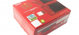Super-Mario-Bros-25th-Anniversary-Nintendo-DSi-Limitalt-Kiadasu-Piros-Konzol-WE-HU-04
