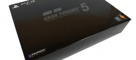 Gran-Turismo-5-Press-Kit-WE-HU-02
