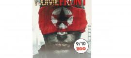 Homefront-Resist-Edition-Steelbook-WE-HU-01