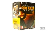 Duke-Nukem-Forever-Balls-of-Steel-Edition-WE-HU-05