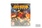 Duke-Nukem-Forever-Balls-of-Steel-Edition-WE-HU-14