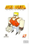 Duke-Nukem-Forever-Balls-of-Steel-Edition-WE-HU-17