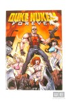 Duke-Nukem-Forever-Balls-of-Steel-Edition-WE-HU-18