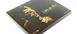 Deus-Ex-Human-Revolution-Press-Kit-WE-HU-02