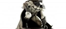 Batman-Arkham-City-Collectors-Edition-WE-HU-28