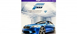 Forza-Motorsport-4-Limited-Collectors-Edition-WE-HU-01