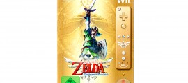 The-Legend-of-Zelda-Skyward-Sword-Limited-Edition-Pack-WE-HU-01