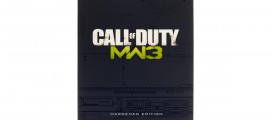 Call-of-Duty-Modern-Warfare-3-Hardened-Edition-WE-HU-01