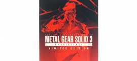 Metal-Gear-Solid-3-Subsistence-Limited-Edition-WE-HU-01