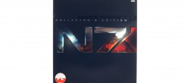 Mass-Effect-3-N7-Collectors-Edition-WEcollectgames-HU-01
