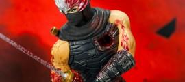Ninja-Gaiden-3-Collectors-Edition-WEcollectgames-HU-22