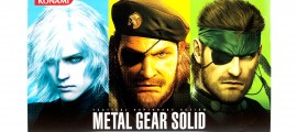 Metal-Gear-Solid-HD-Collection-Limited-Edition-WEcollectgames-HU-01