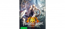 Pandoras-Tower-Limited-Edition-WEcollectgames-HU-01