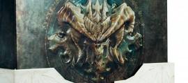Diablo-3-Collectors-Edition-WEcollectgames-HU-07
