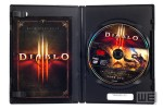 Diablo-3-Collectors-Edition-WEcollectgames-HU-10