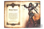 Diablo-3-Collectors-Edition-WEcollectgames-HU-13