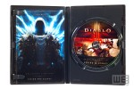 Diablo-3-Collectors-Edition-WEcollectgames-HU-16