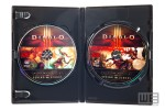 Diablo-3-Collectors-Edition-WEcollectgames-HU-17