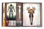 Diablo-3-Collectors-Edition-WEcollectgames-HU-38