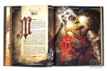 Diablo-3-Collectors-Edition-WEcollectgames-HU-39