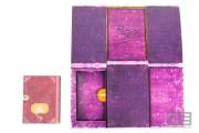 Sorcery-Press-Kit-WEcollectgames-HU-09