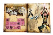 Sorcery-Press-Kit-WEcollectgames-HU-14