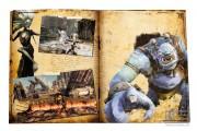 Sorcery-Press-Kit-WEcollectgames-HU-15