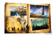 Sorcery-Press-Kit-WEcollectgames-HU-16