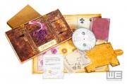 Sorcery-Press-Kit-WEcollectgames-HU-18