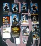 20-movies