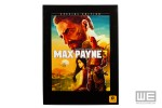 Max-Payne-3-Special-Edition-WEcollectgames-HU-01