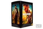 Max-Payne-3-Special-Edition-WEcollectgames-HU-02