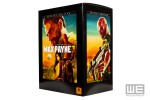Max-Payne-3-Special-Edition-WEcollectgames-HU-04