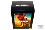 Max-Payne-3-Special-Edition-WEcollectgames-HU-05