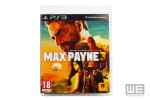 Max-Payne-3-Special-Edition-WEcollectgames-HU-07