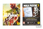 Max-Payne-3-Special-Edition-WEcollectgames-HU-09