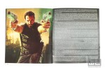 Max-Payne-3-Special-Edition-WEcollectgames-HU-11