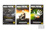 Max-Payne-3-Special-Edition-WEcollectgames-HU-14