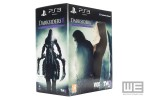 Darksiders-2-Collectors-Edition-WEcollectgames-HU-03