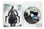 Darksiders-2-Collectors-Edition-WEcollectgames-HU-06