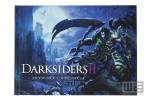 Darksiders-2-Collectors-Edition-WEcollectgames-HU-08