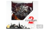 Guild-Wars-2-Collectors-Edition-WEcollectgames-HU-01