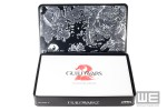 Guild-Wars-2-Collectors-Edition-WEcollectgames-HU-04