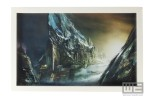 Guild-Wars-2-Collectors-Edition-WEcollectgames-HU-07