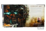 Guild-Wars-2-Collectors-Edition-WEcollectgames-HU-18