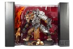 Guild-Wars-2-Collectors-Edition-WEcollectgames-HU-23