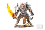 Guild-Wars-2-Collectors-Edition-WEcollectgames-HU-26